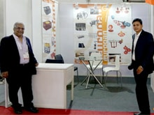 Poultry India Exhibition 2016, Hyderabad
